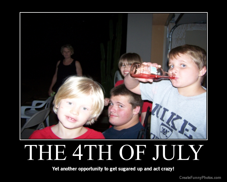 Funny Memes July : Th of july funny quotes quotesgram